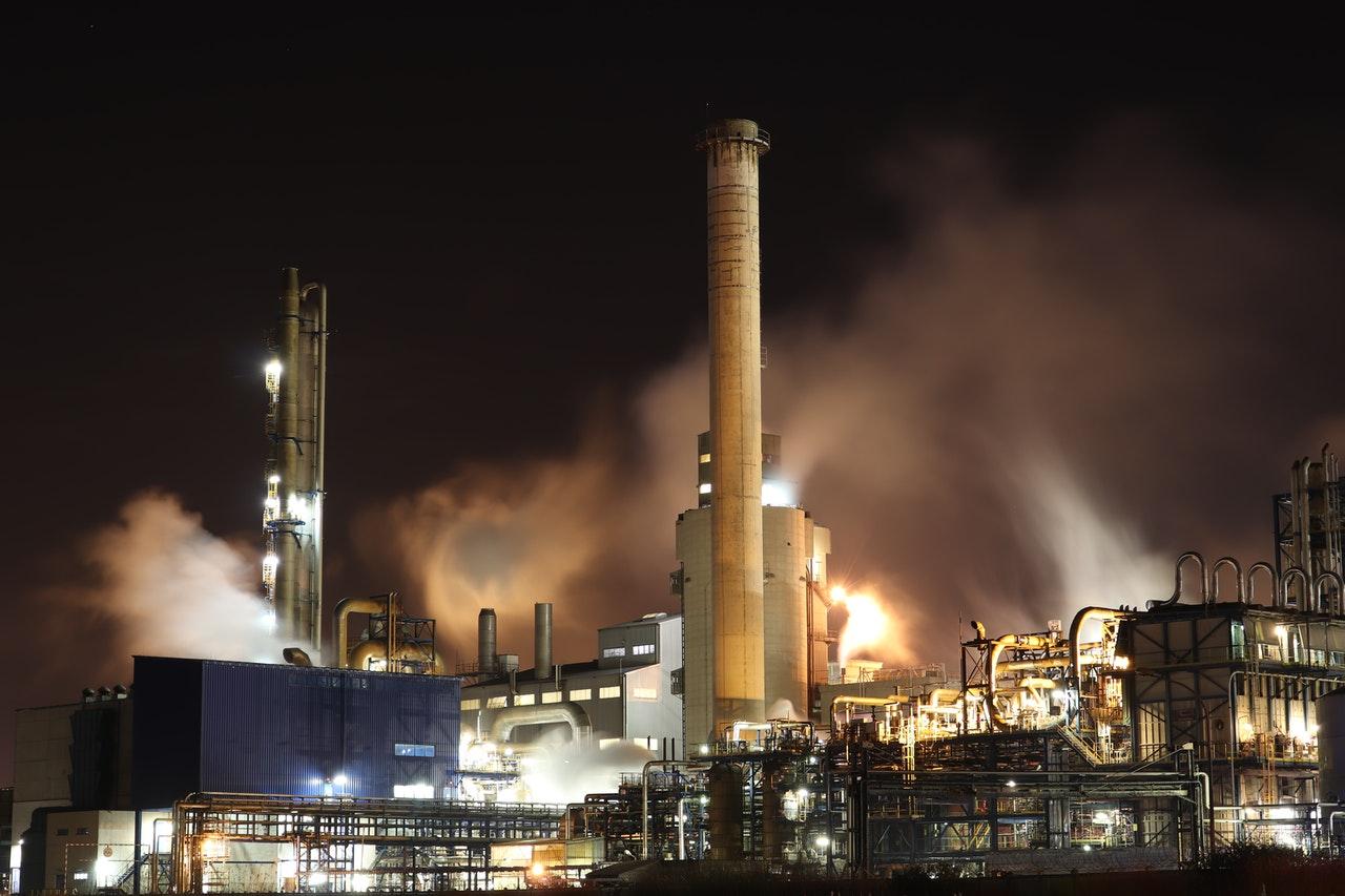 Contaminación por combustibles fósiles causa  muertes prematuras en el mundo: estudio