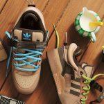 Adidas Originals Bad Bunny