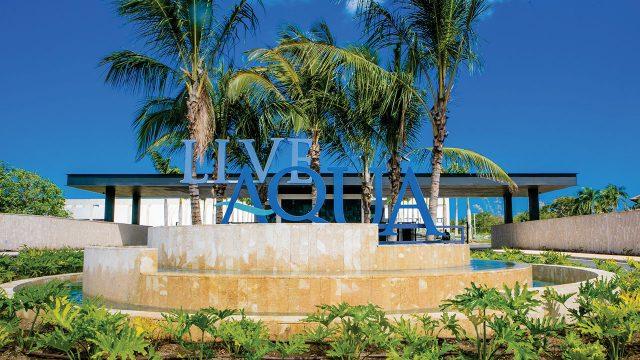 Al rescate del turismo en República Dominicana (P-W-pag.13)