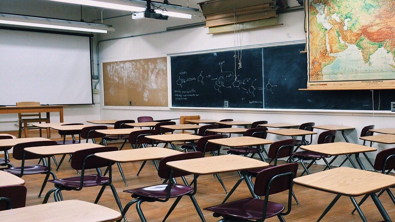 El 77% de los estudiantes de Panamá desea regresar a las aulas: Unicef