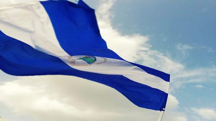 Nicaragua e Irán firman memorando de colaboración en tecnología