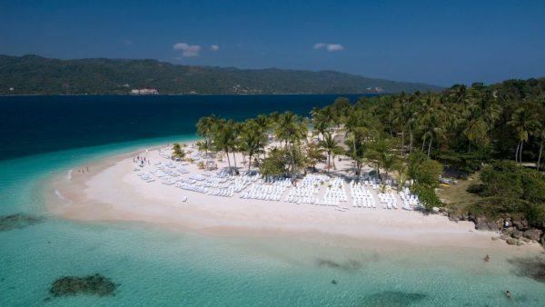 OMT: Falta liderazgo para crear corredores turísticos que permitan viajar
