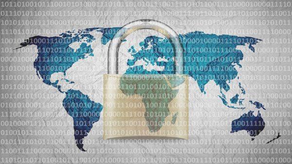 En Latinoamérica crece percepción de ciberataques por la pandemia