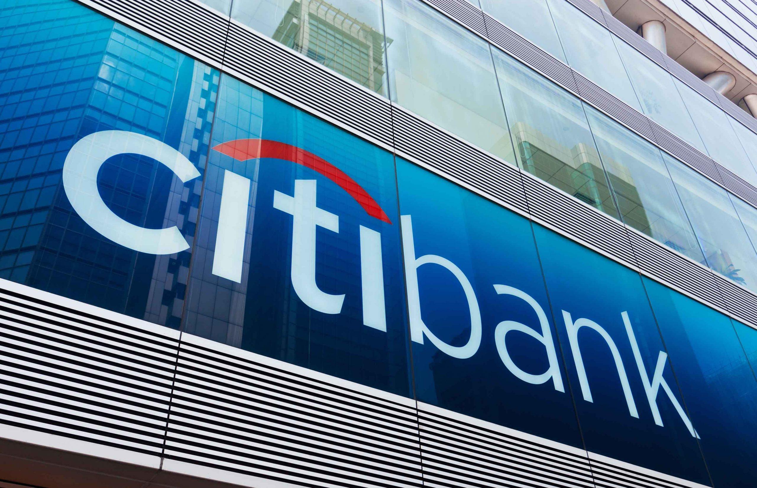 Citi recibe premio de Mejor Banco Digital en Costa Rica