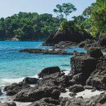Costa Rica paraíso para jubilarse