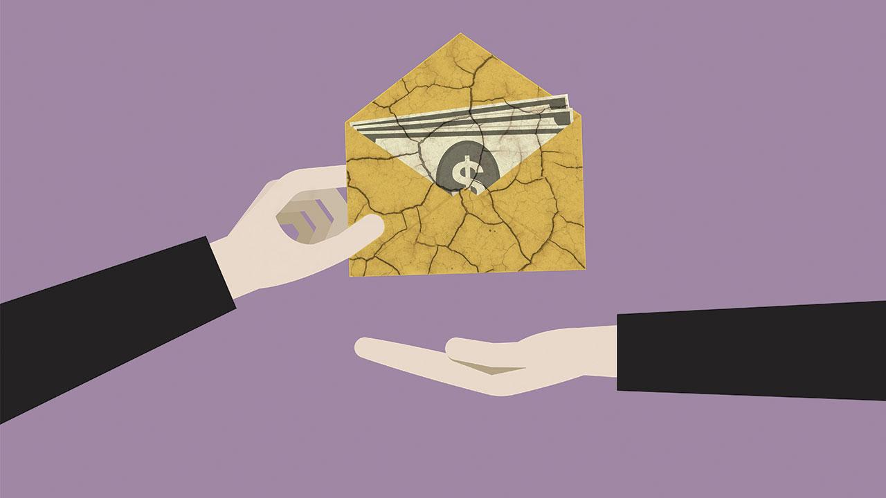 Rey ofrece ayuda inversora de España a AL para remontar la crisis