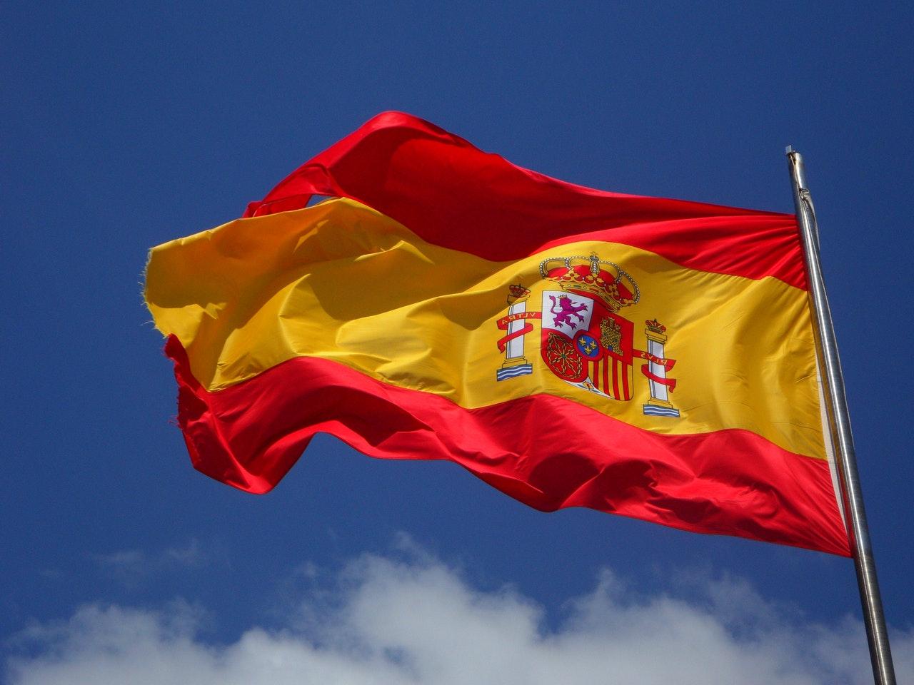España respalda el certificado de vacunación propuesto por la UE