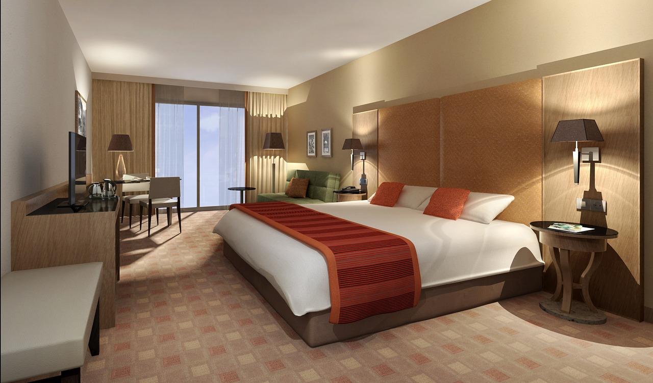 Los hoteles en Panamá deben 630 mdd a la banca