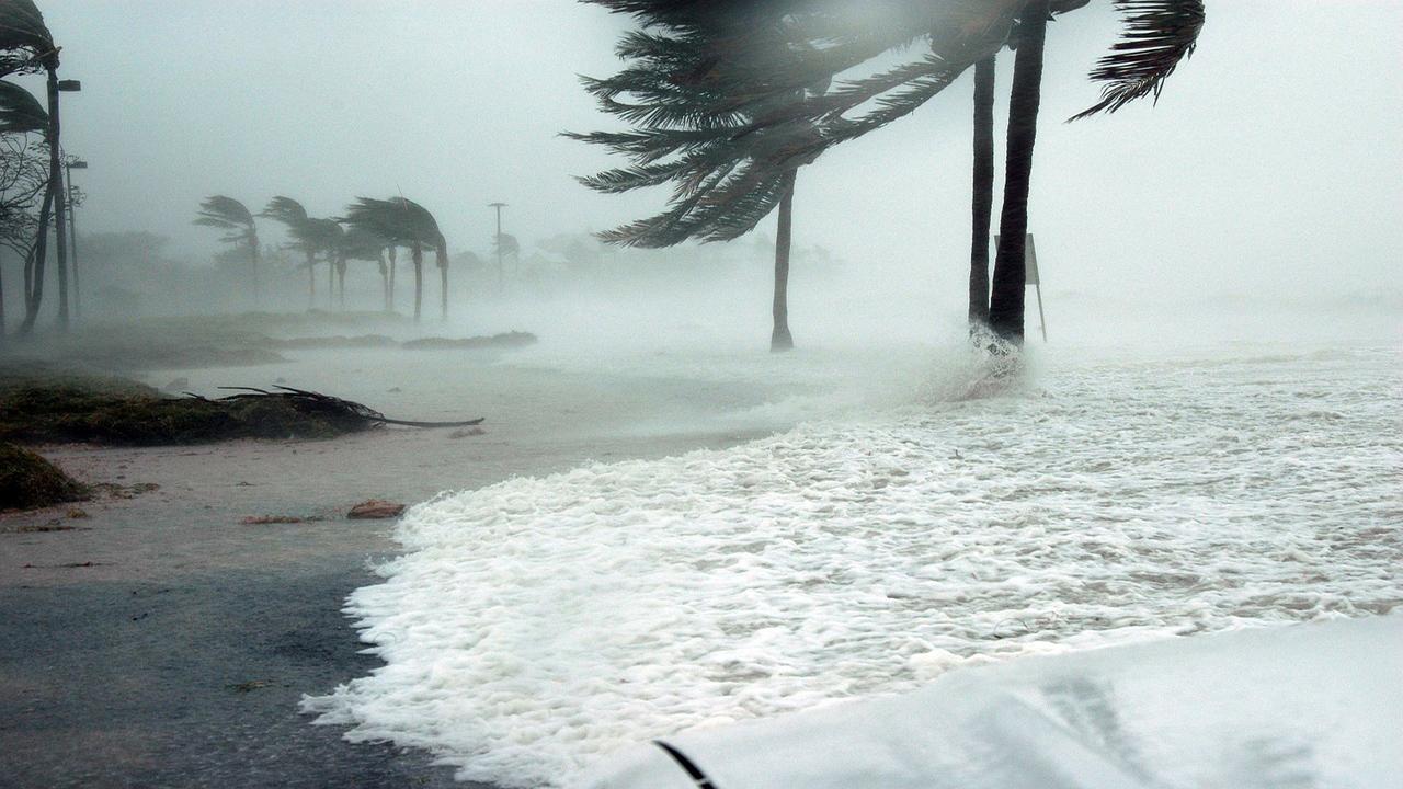 Nicaragua: Directora regional de Unicef visita zonas afectadas por ciclones