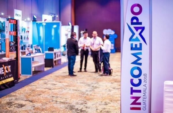 Intcomex inaugura centro de distribución de Tecnología en Guatemala