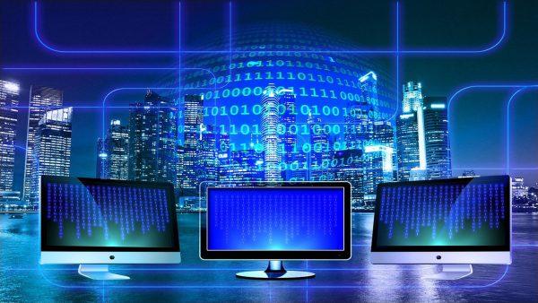 Comcast invertirá 1,000 mdd para proveer internet a los pobres en EU