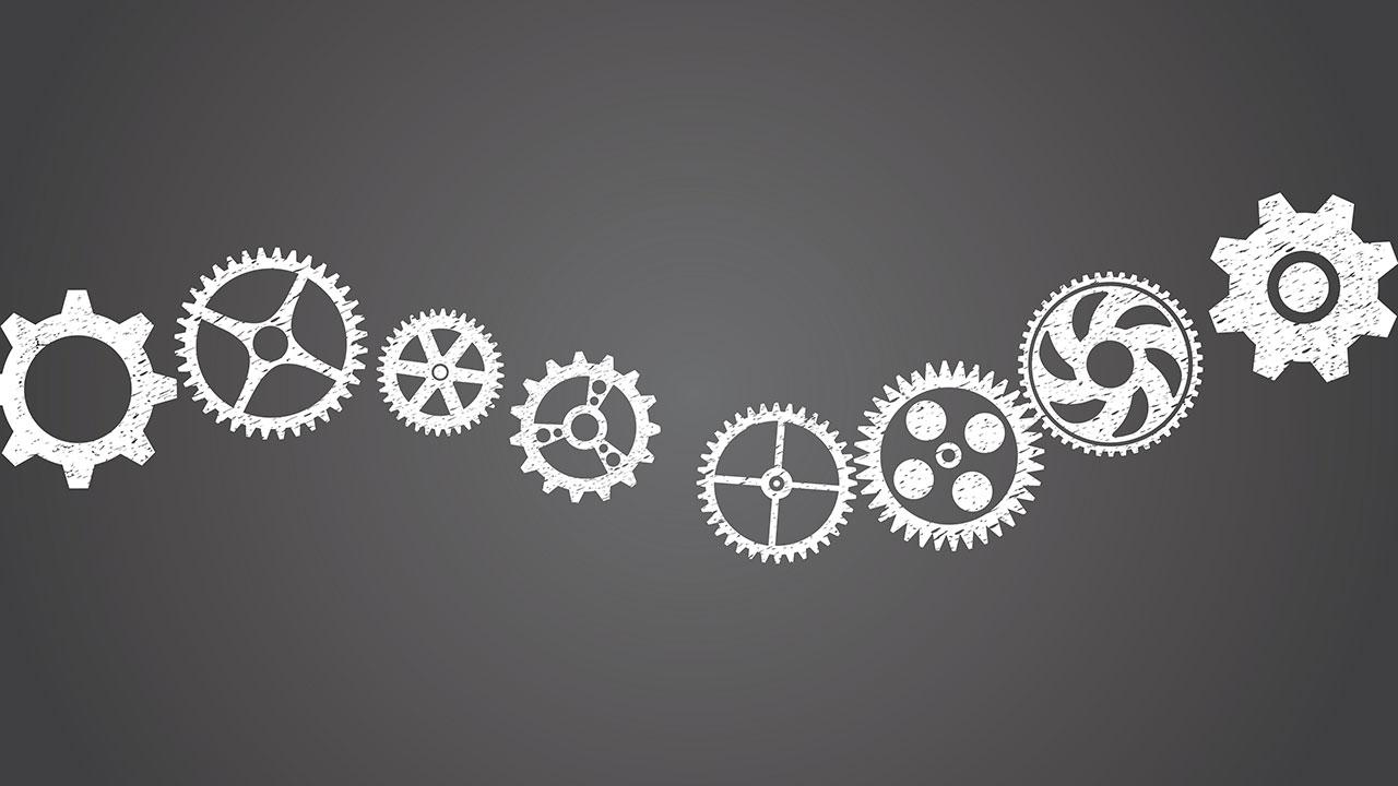 Inversiones productivas toman camino en el istmo