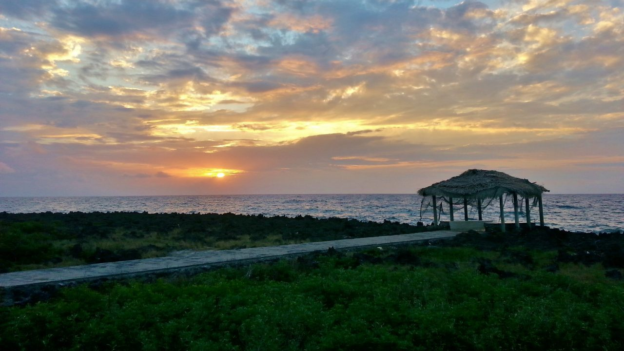Las mejores islas de Centroamérica para disfrutar el retiro laboral