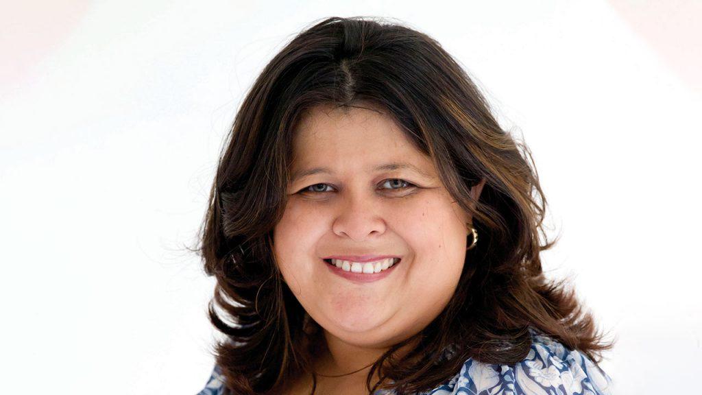 La app hondureña que procura la salud en línea Gisela Lanza (P-Wpág.17)
