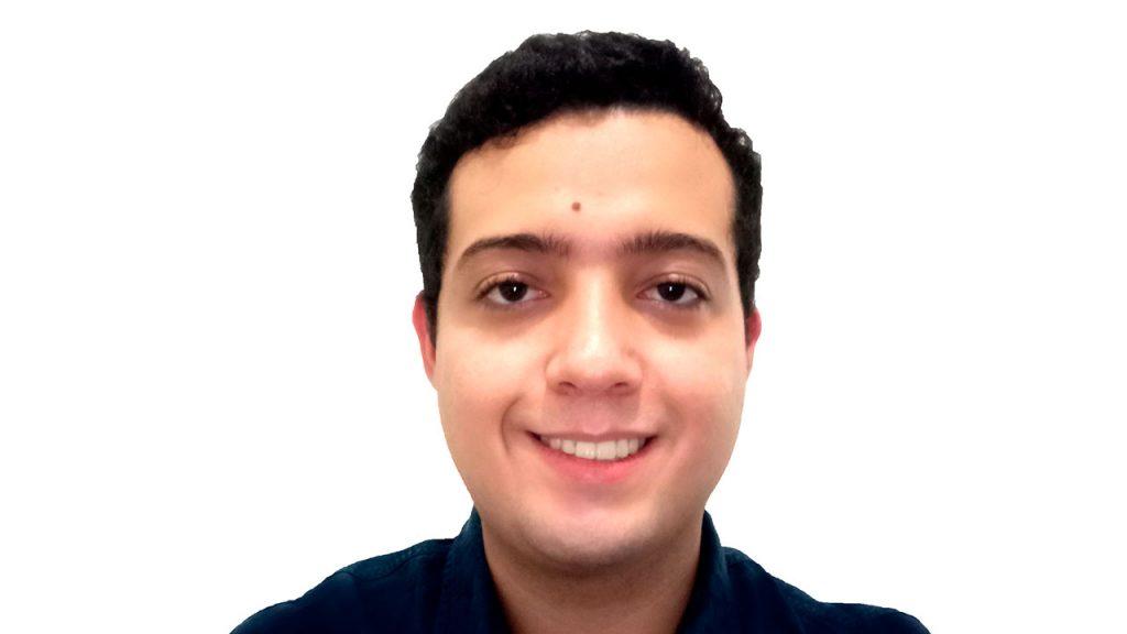 La app hondureña que procura la salud en línea Jose Salgado (P-Wpág.17)