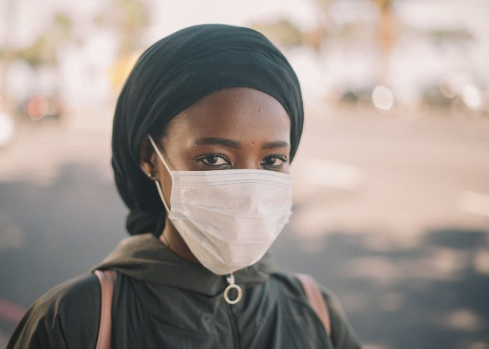 Exclusiva | Organon llega a Centroamérica en pro de la salud femenina