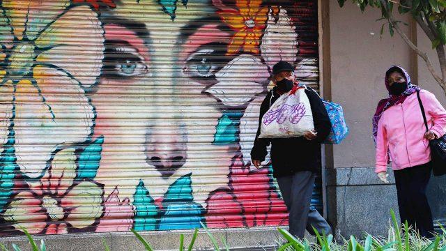 Panamá, atrasado en ratificar pacto contra violencia de género en el trabajo