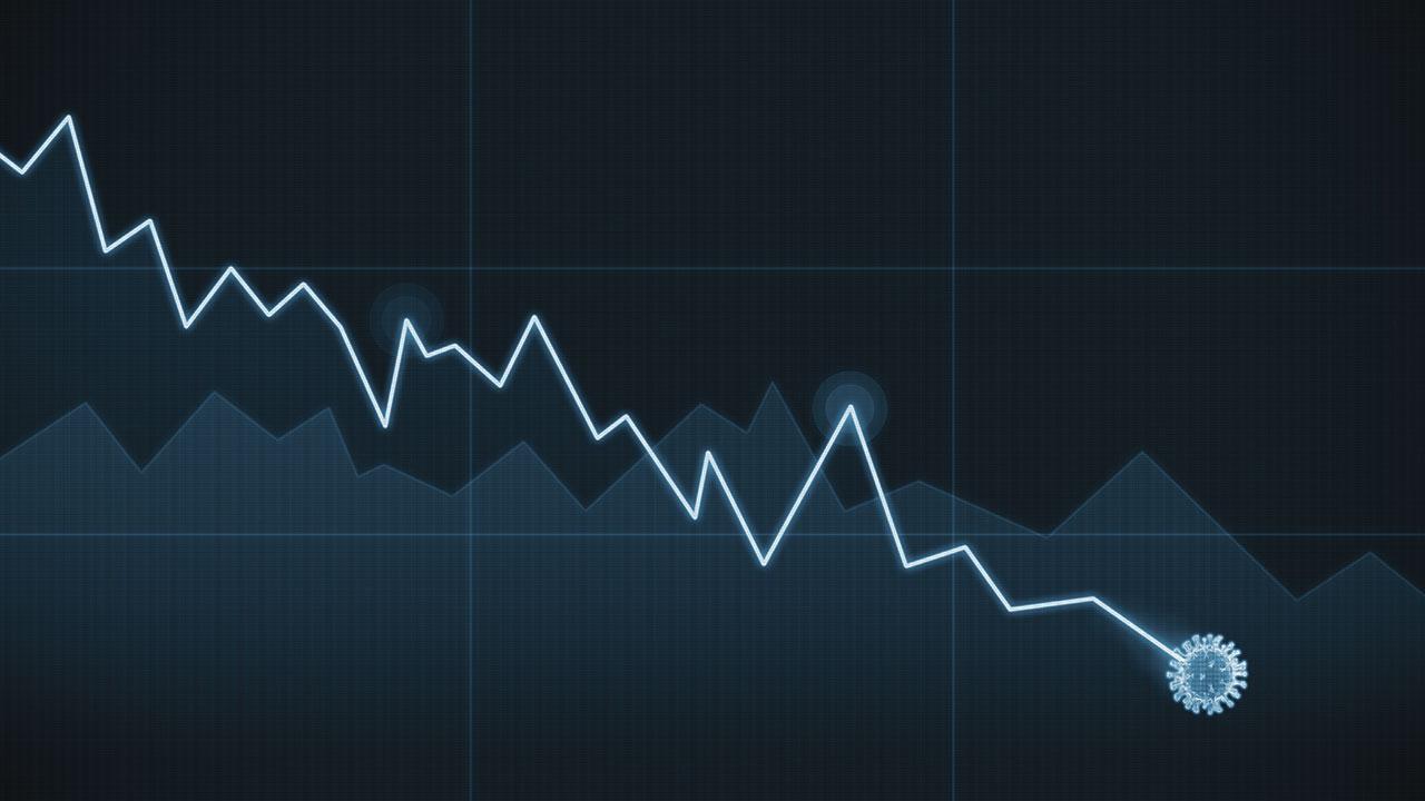 Perspectivas negativas para la inversión regional