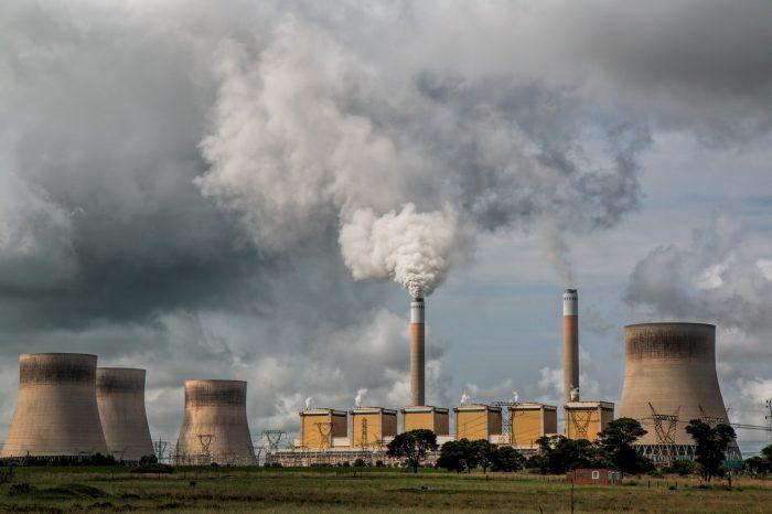 Costa Rica presenta estrategia económica territorial descarbonizada para 2050