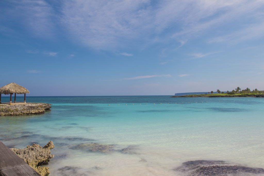 Destinos Punta Cana