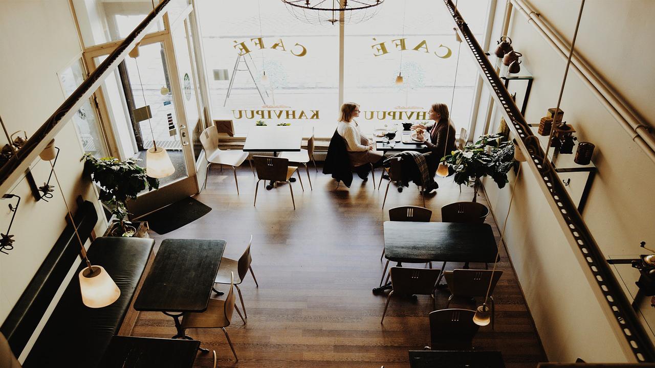 LEADS Mujer destaca a las 10 mejores empresarias de la región