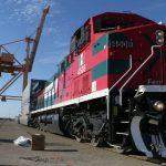 Avanza desarrollo del tren de carga en Guatemala
