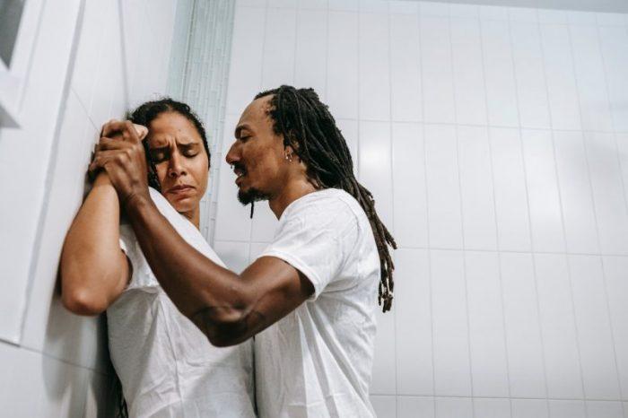 Las mujeres en el mundo siguen sufriendo violencia machista: ONU