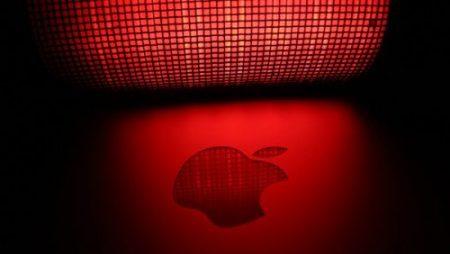 Regulador alemán de competencia inicia una investigación sobre Apple