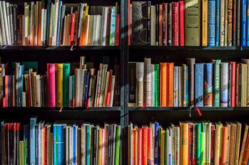 Pandemia aumentó número de niños sin competencias mínimas de lectura