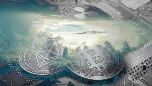 Mark Cuban le apuesta al mercado de las criptomonedas con Polygon