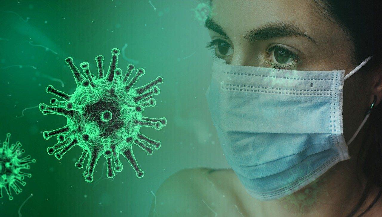 Claves de la recuperación económica en plena lucha contra el virus