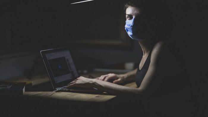 Los problemas de salud mental pueden ser otra pandemia tras COVID-19