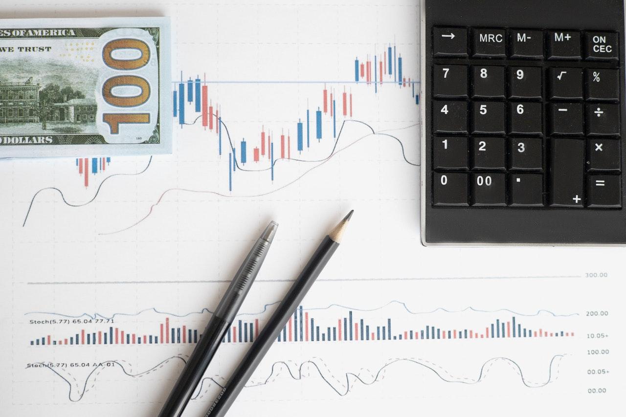 Costa Rica alcanza un déficit fiscal de 1.2% del PIB a febrero del 2021