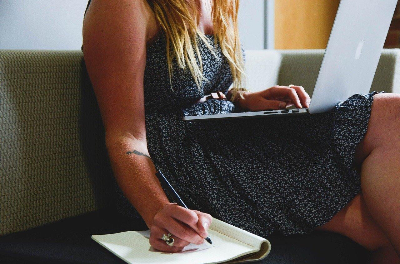 Emprendedores: cómo manejar la presión con éxito