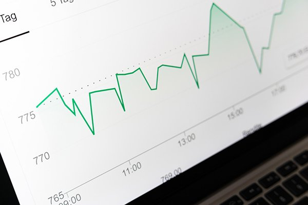 República Dominicana registra una inflación de 0.68% en febrero