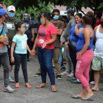 Remesas en Nicaragua aumentaron un 12.1 % en enero de 2021