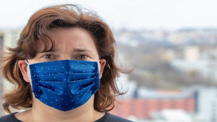 La pandemia ha empujado a las mujeres de vuelta a sus roles tradicionales