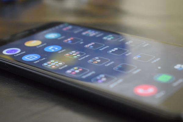 Xiaomi anuncia que Estados Unidos la retiró de su lista negra
