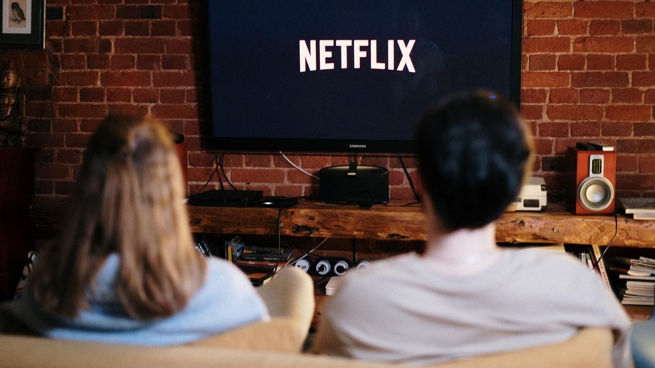 Netflix: ingresos podrían reflejar aumentos de tarifas de principio de año