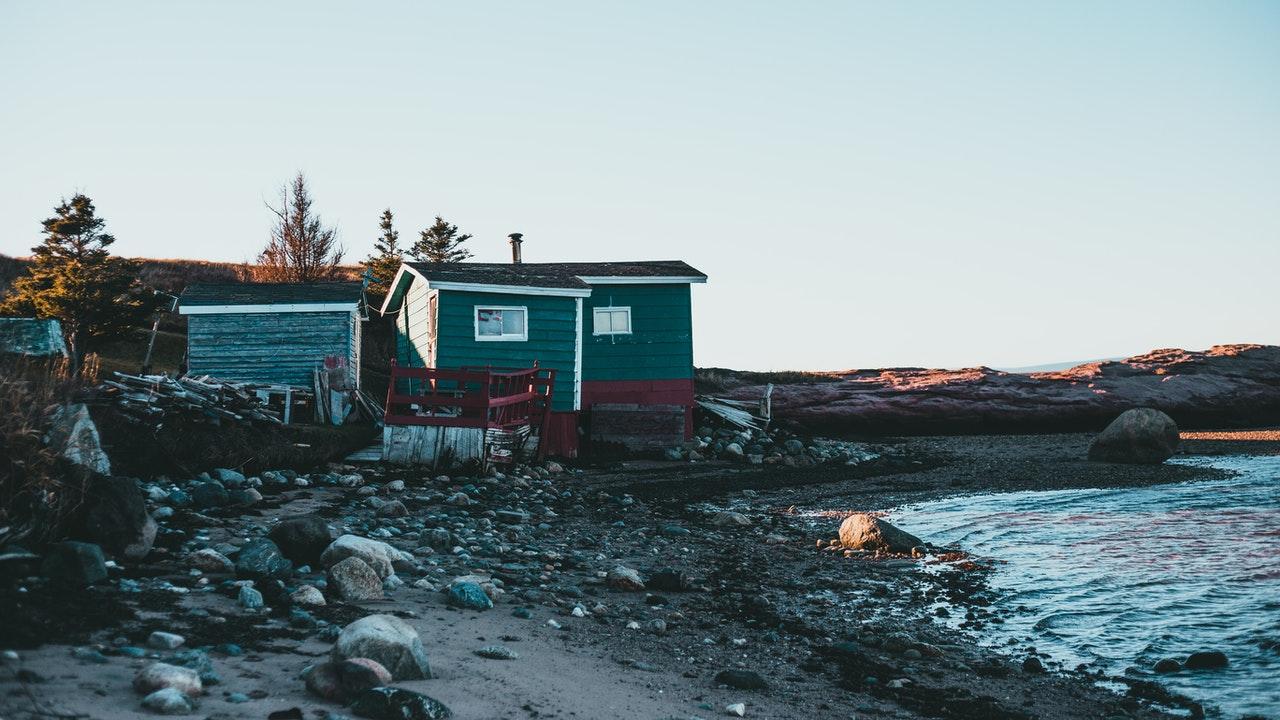Unicef lanza SOS a la comunidad internacional por el Caribe de Nicaragua