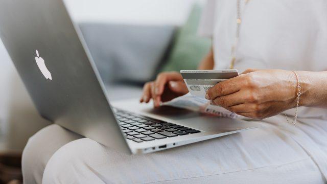 Crecimiento de comercio electrónico acelera la incorporación de mejores prácticas ambientales