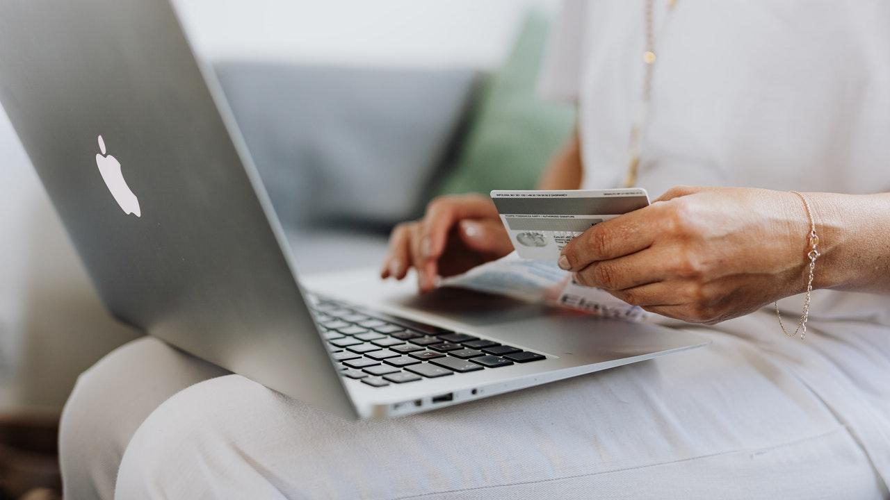 El comercio electrónico crece en América Latina con la pandemia