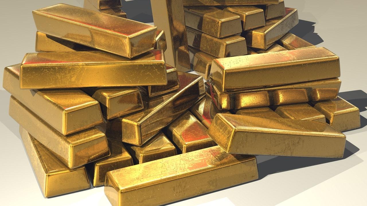 Nicaragua espera exportar 750 mdd en oro en bruto para 2021