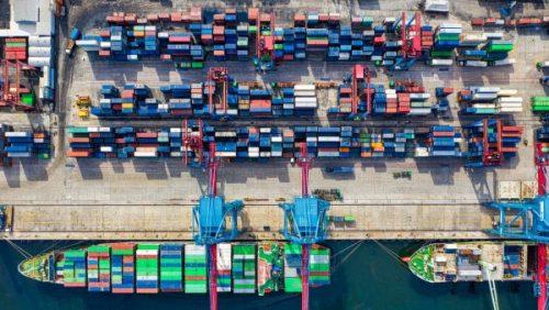 Comercio, transporte y hoteles, sectores más afectados por COVID-19