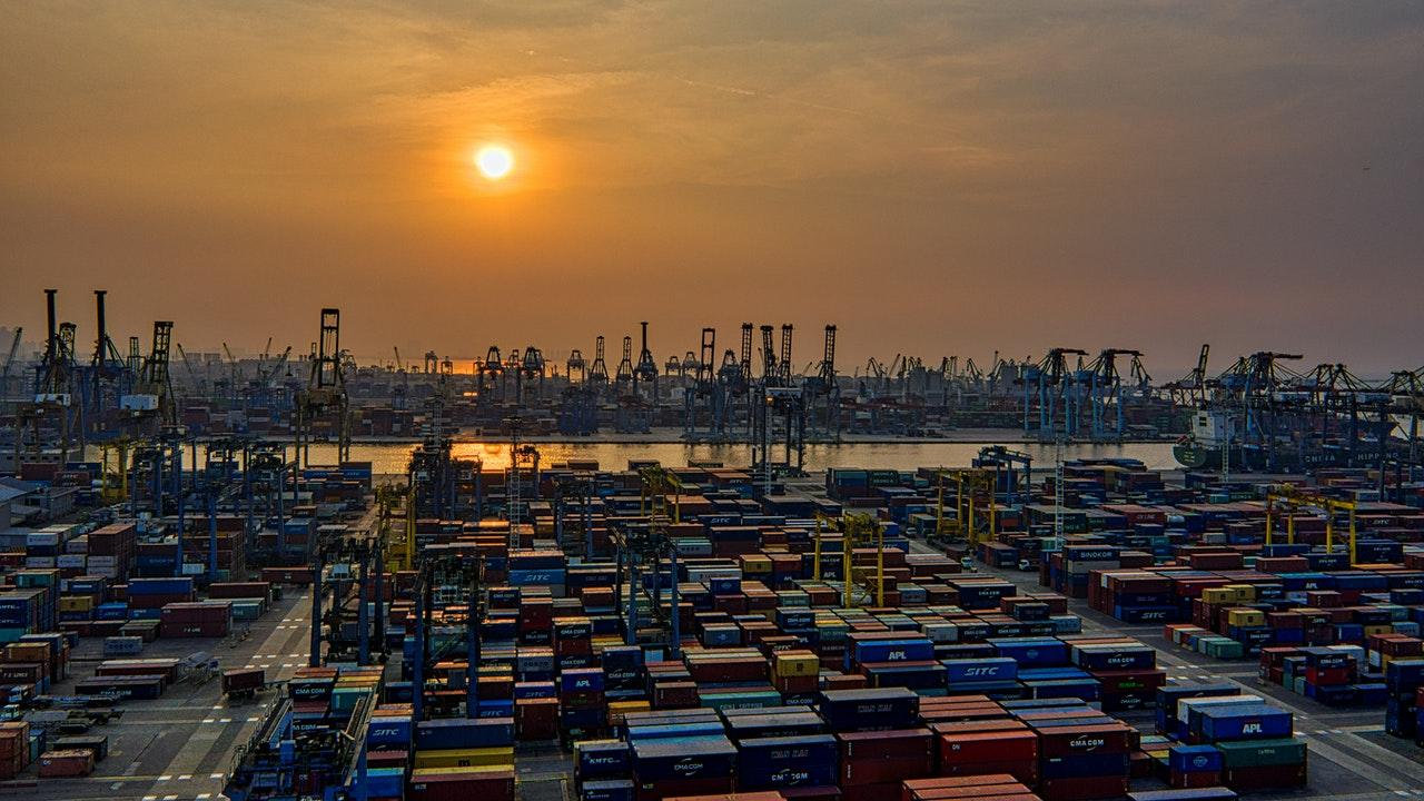 Centroamérica: UE y SIECA donan tecnología para fortalecer el comercio