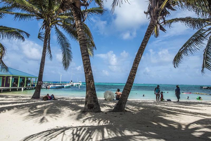 Hackatón  promueve destinos turísticos de Centroamérica y República Dominicana
