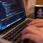 La Transformación digital de aseguradoras se aceleró durante pandemia