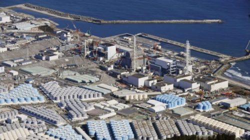 Corea del Sur busca impedir que Japón tire al mar agua de Fukushima