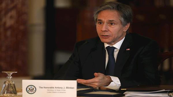 EU espera que Centroamérica reafirme compromiso con la democracia
