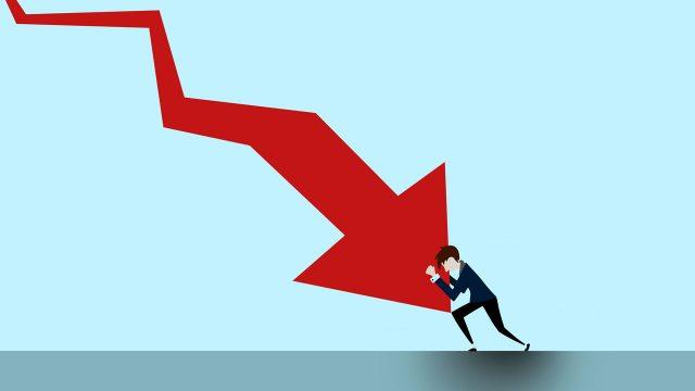 Desequilibrios en la economia (P-Wpag.24)